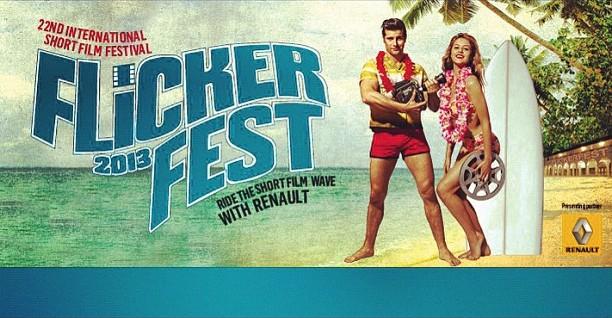 flickerfest-2013-banner