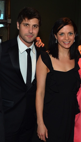 ryan-and-tamara-at-AACTA